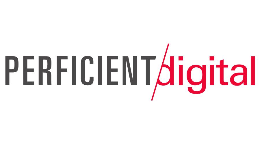 Perficient Digital Vector Logo