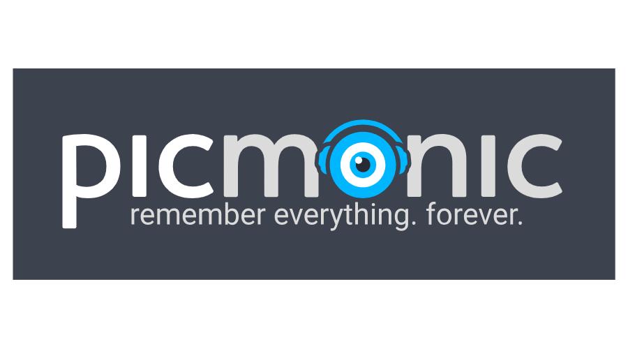Picmonic Vector Logo