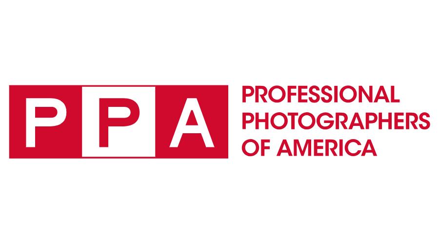 Professional Photographers of America (PPA) Vector Logo