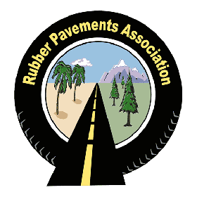 Rubber Pavements Association (RPA) Vector Logo's thumbnail