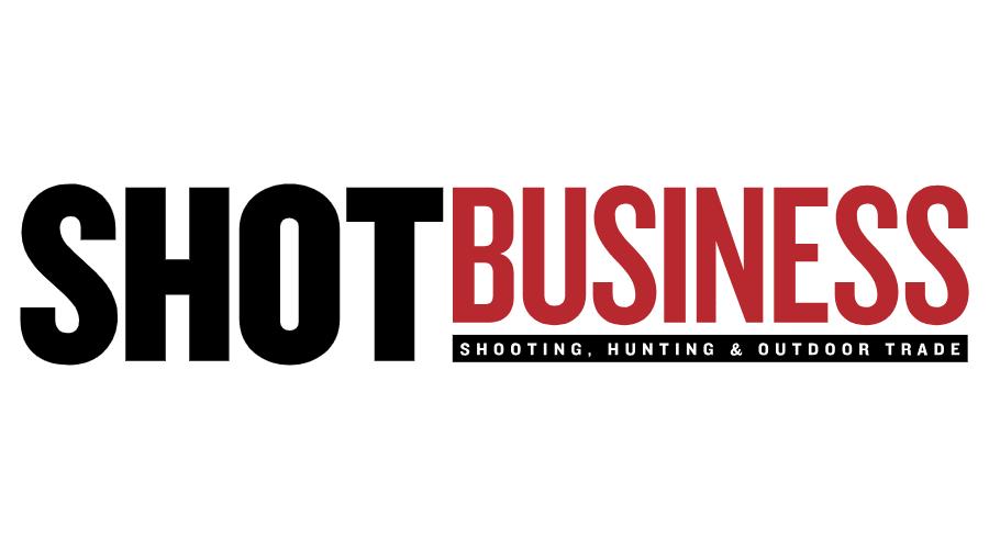 SHOT Business Vector Logo