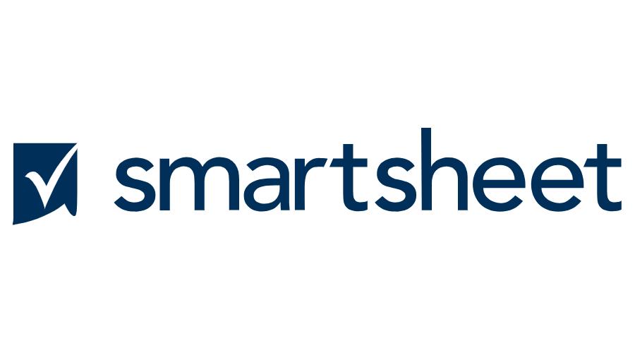 Smartsheet Vector Logo