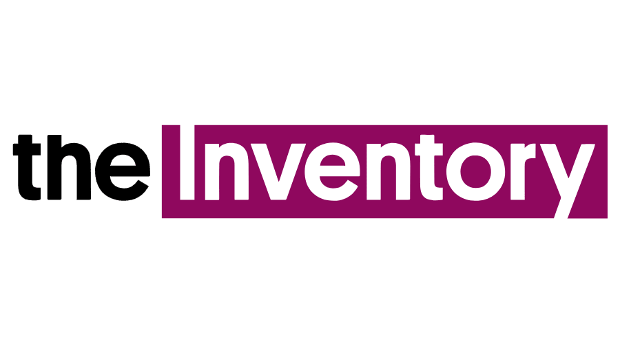 The Inventory Vector Logo