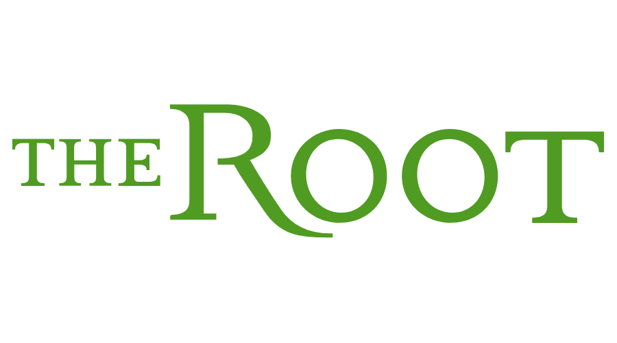 The Root Vector Logo