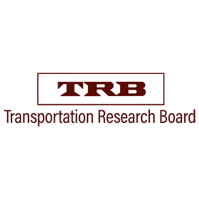 Transportation Research Board (TRB) Vector Logo's thumbnail