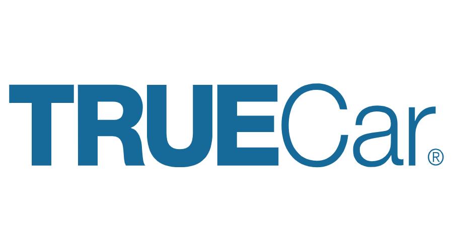 TrueCar Vector Logo