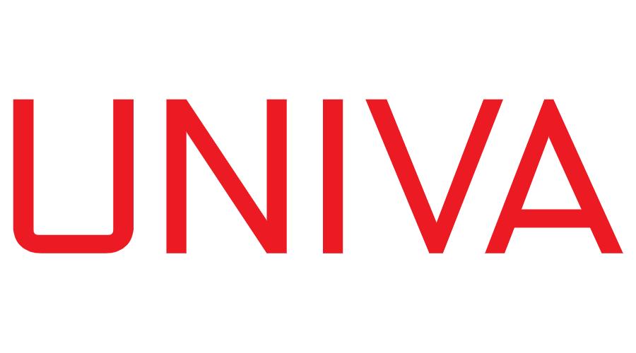 Univa Corporation Vector Logo