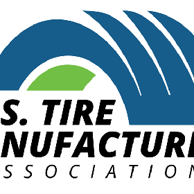 U.S. Tire Manufacturers Association Vector Logo's thumbnail