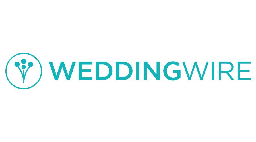 Wedding Wire Storefront