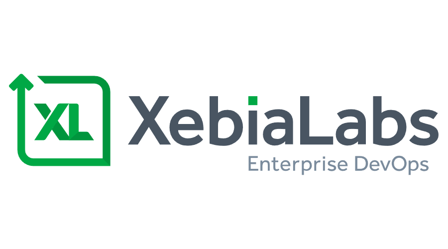 XebiaLabs, Inc. Vector Logo