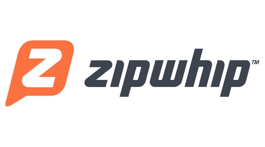 Zipwhip Vector Logo