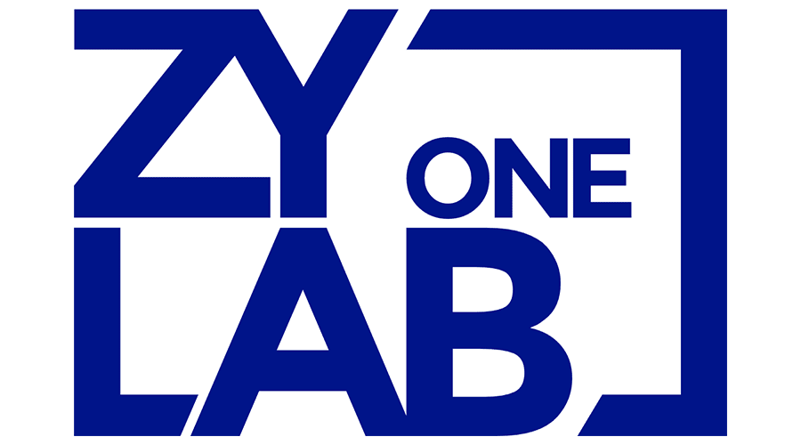 ZyLAB One Vector Logo