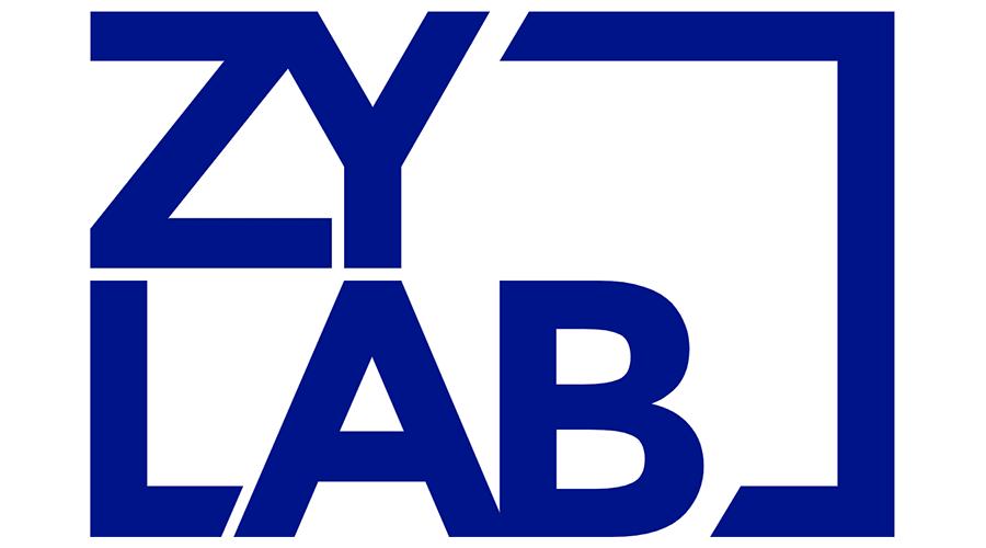 ZyLAB Vector Logo | Free Download - (.SVG + .PNG) format ...