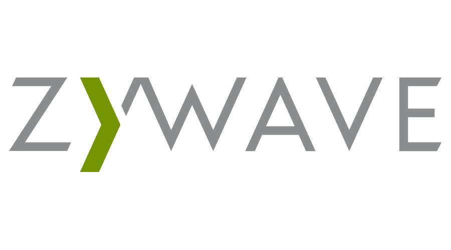 Zywave Vector Logo