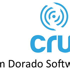 Cruz from Dorado Software Vector Logo's thumbnail