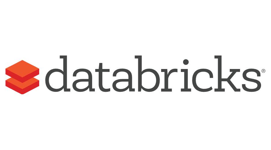 Databricks Vector Logo