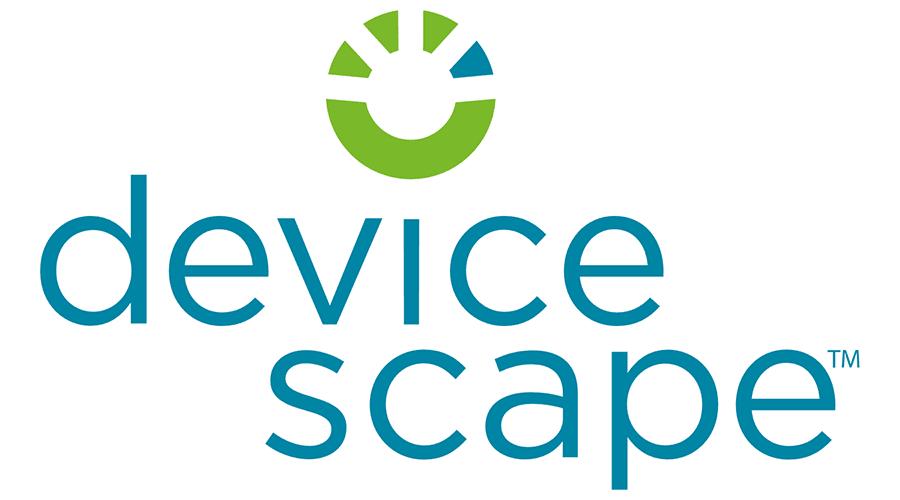 Devicescape Software Vector Logo