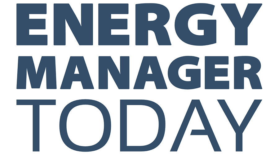 Energy Manager Today Vector Logo