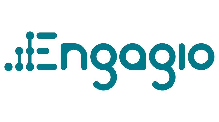 Engagio Inc Vector Logo