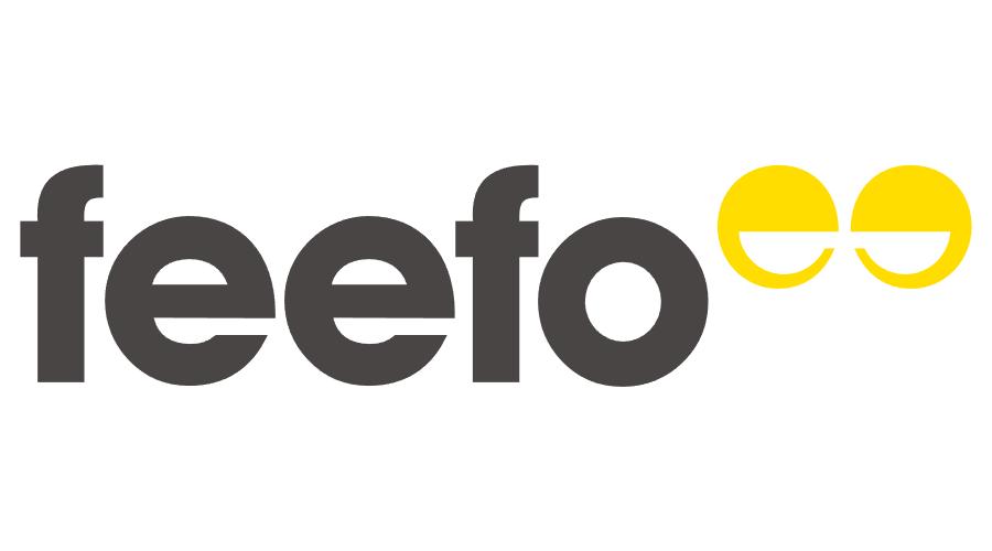 Feefo Vector Logo