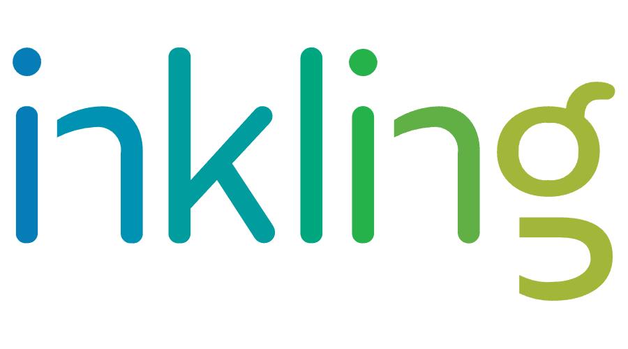 Inkling Vector Logo's thumbnail