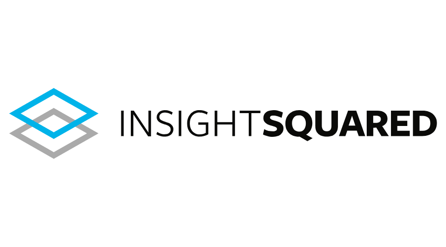 InsightSquared Vector Logo