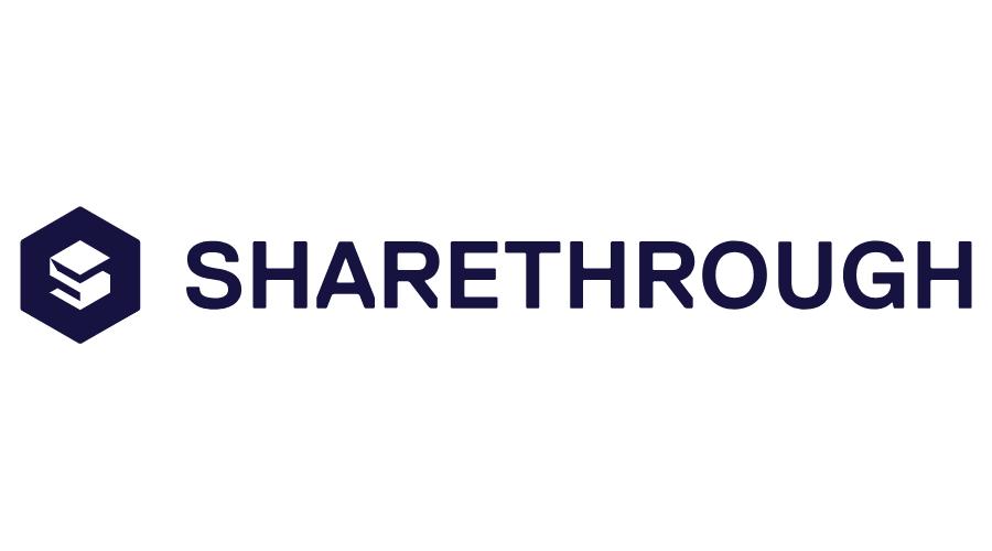 Sharethrough Vector Logo