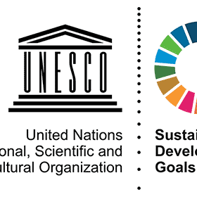 UNESCO Sustainable Development Goals Vector Logo's thumbnail