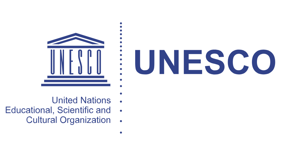 UNESCO (United Nations Educational, Scientific and Cultural Organization) Vector Logo