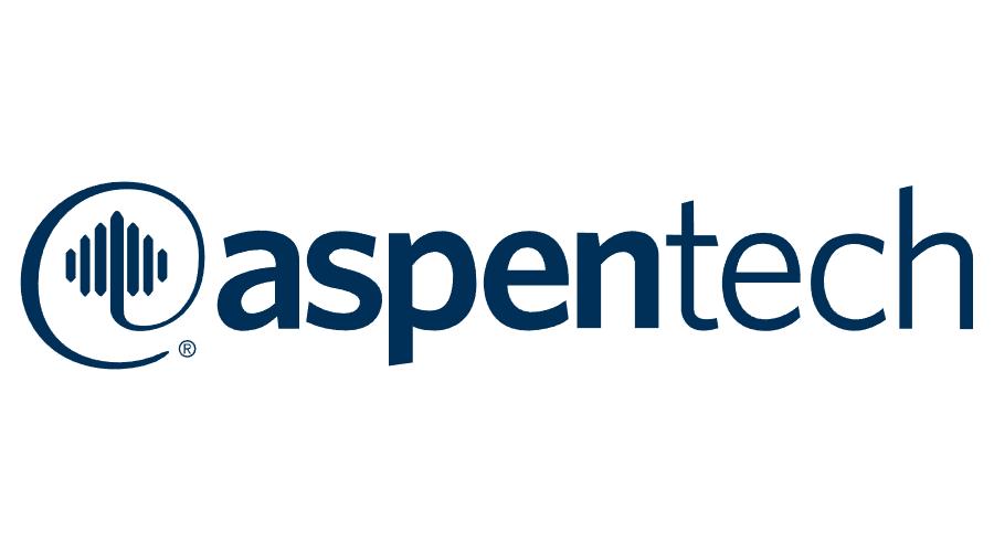 Aspen Technology logo