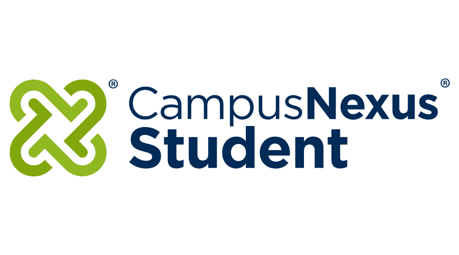 Image result for campusnexus student logo