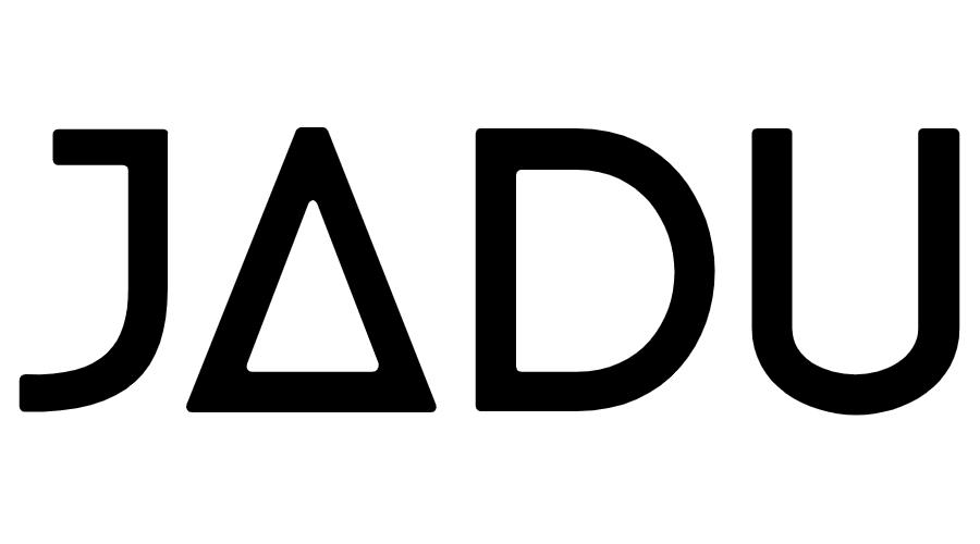 Jadu Software Vector Logo | Free Download - (.SVG + .PNG) format ...