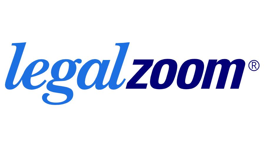 画像に alt 属性が指定されていません。ファイル名: legalzoom-vector-logo.png
