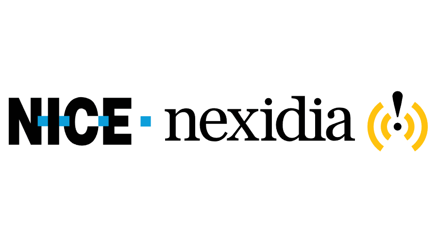 Nexidia logo