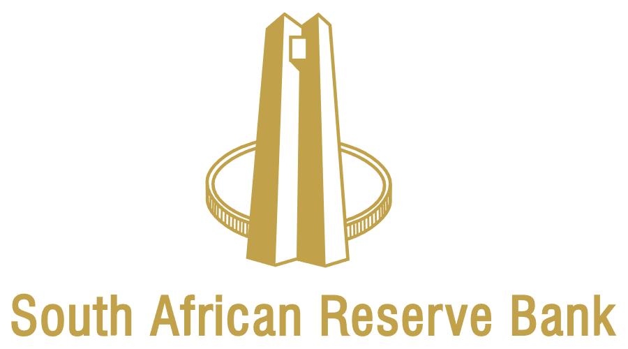 South African Reserve Bank Vector Logo | Free Download - (.SVG + .PNG)  format - SeekVectorLogo.Com