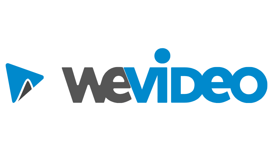 WeVideo Vector Logo | Free Download - (.SVG + .PNG) format ...