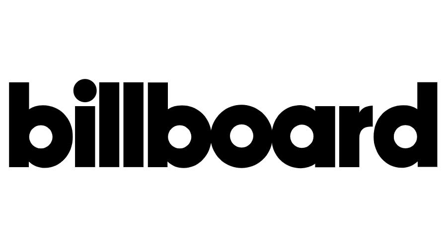 """Resultado de imagen de billboard logo"""""""