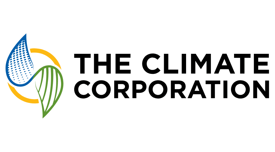 Image result for the climate corporation logo