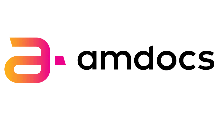 Amdocs Vector Logo | Free Download - (.SVG + .PNG) format ...