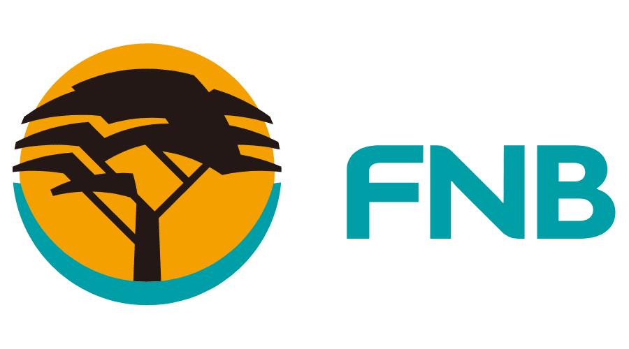 First National Bank (FNB) fund Bursary Schoolgist.co.za