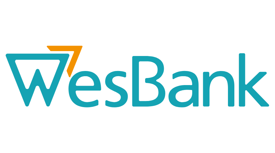 WesBank Vector Logo | Free Download - (.SVG + .PNG) format ...
