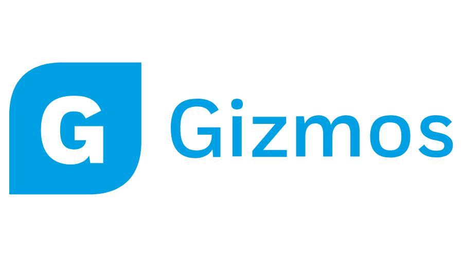 ExploreLearning Gizmos Vector Logo   Free Download   .SVG ...