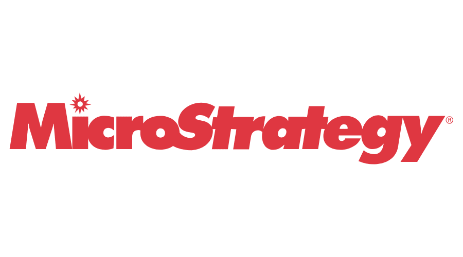 MicroStrategy Vector Logo | Free Download - (.SVG + .PNG) format -  SeekVectorLogo.Com