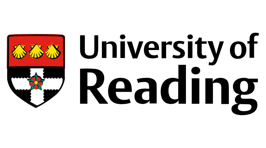 University of Reading Vector Logo | Free Download - (.SVG + .PNG) format -  SeekVectorLogo.Com