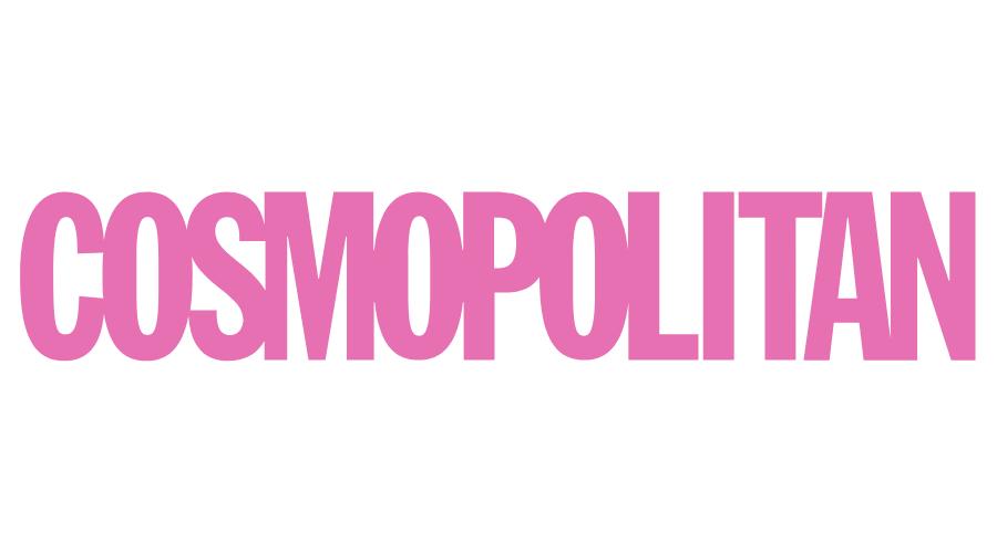 Cosmopolitan Vector Logo | Free Download - (.SVG + .PNG) format -  SeekVectorLogo.Com