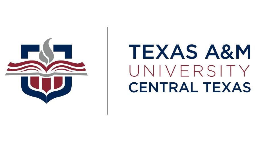 Texas A&M University – Central Texas Vector Logo | Free Download - (.SVG +  .PNG) format - SeekVectorLogo.Com
