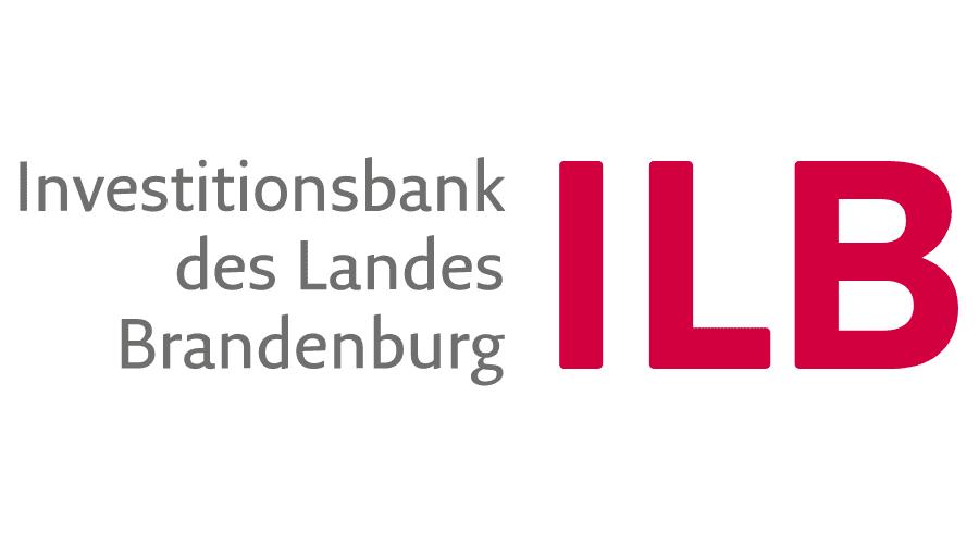 Investitionsbank des Landes Brandenburg (ILB) Vector Logo | Free Download - (.SVG + .PNG) format - SeekVectorLogo.Com
