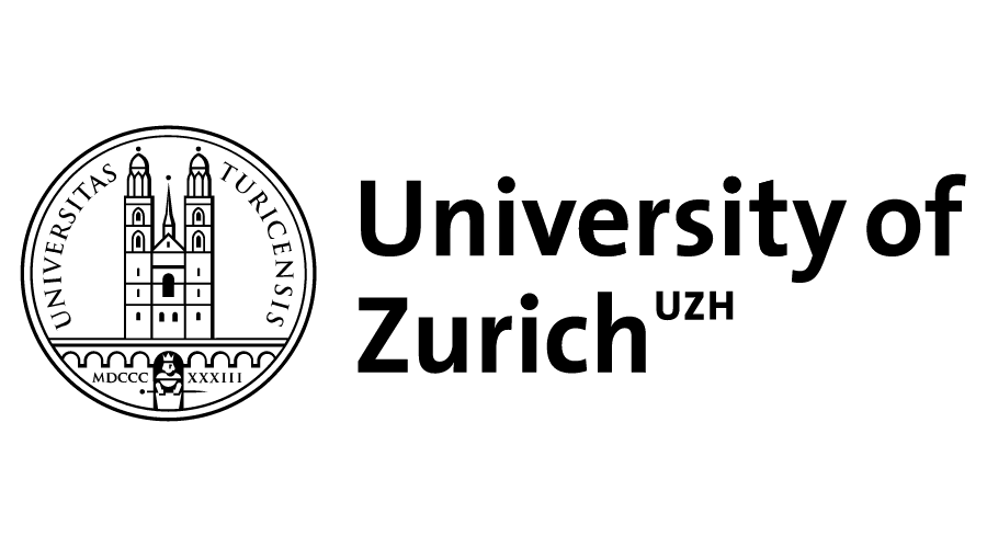 University of Zurich (UZH) Vector Logo   Free Download - (.SVG + ...