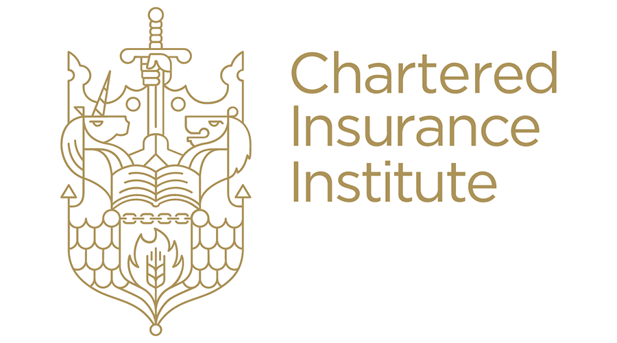 Chartered Insurance Institute Vector Logo | Free Download - (.SVG + .PNG) format - SeekVectorLogo.Com