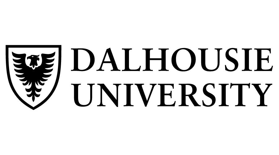 Dalhousie University Vector Logo   Free Download - (.SVG + .PNG) format - SeekVectorLogo.Com